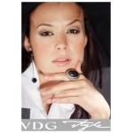 VDG style