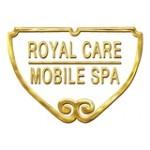 Royal Care Mobile Spa