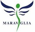 Maraviglia Salon