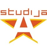Studija A