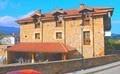 Posada Rural Casa Rosalia (Habitaciones con Bañera de Hidromasaje )