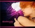 Studio Color Peluqueria
