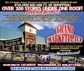 Grand Marketplace