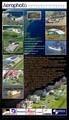 Aerophoto Argentina, Empresa de fotografía aérea