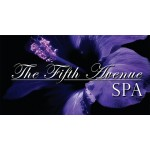 Fifth Avenue Spa The