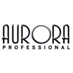 AURORA PROFESSIONAL