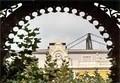 Gran Hotel Husa Puente Colgante