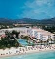 Hotel Condesa de la Bahia Alcudia (MAR Hotels)