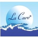 La Cure, Negyvosios jūros kosmetika