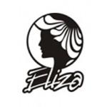 Mokymo centras ELIZA