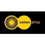 Sarma Style