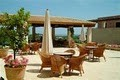 SENTIDO Pula Suites Hotel