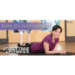 Anytime Fitness of Knoxville