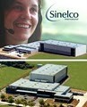 Sinelco International NV