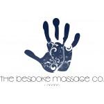 The Bespoke Massage Co.