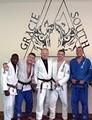 Gracie South Martial Arts