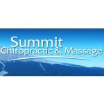 Summit Chiropractic & Massage