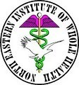 North Eastern Institute of Whole Health, Inc.