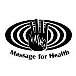 Massage For Health, Natalie N. George, LMT