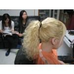 hair extension salon
