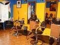 La Vogue Hair Studio