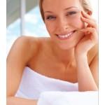 Desert Sun Skin Care Studio