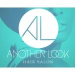 Another look hair salon