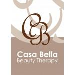 CASA BELLA BEAUTY