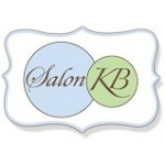 Salon KB