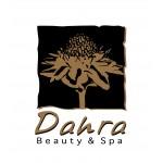 Dahra Beauty and Spa