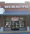 Bee Beautiful, a full service green salon