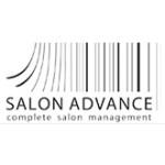 Salon Advance