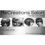 ReCreation Salon