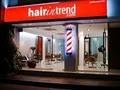 hairintrend salon - แฮร์อินเทรนด์.คอม