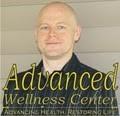 Mandeville, La Chiropractor | Advanced Wellness Center