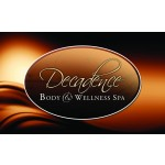 Decadence Body & Wellness Spa