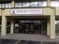 Alpine MassageWorks