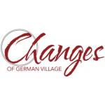 CHANGES of German Village Salon