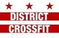 District CrossFit