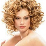 hair beauty aveda roma by pasquale