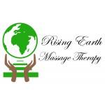 Massage salon | United States | www findyoursalon info