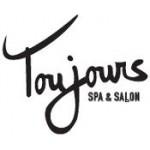 Toujours Spa & Salon