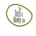 The Face & Body Spa
