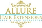 Allure Hair Extensions London
