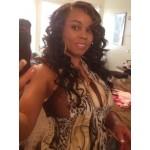 Ms. Dana @ shades of excellence beauty salon