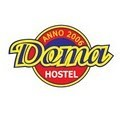 Doma Hostel in Riga