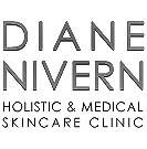 Diane Nivern Clinic Ltd