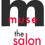 Muse The Salon