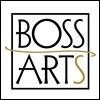 BossArts Salon & Spa