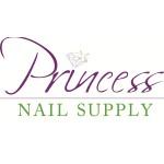 Princess Nail Supply